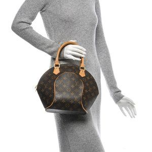 Louis Vuitton Hand Bag Ellipse PM